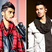 Image 10: ZAYN Vs. Joe Jonas: Fashion Face-Off