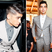 Image 9: ZAYN Vs. Joe Jonas: Fashion Face-Off