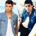 Image 5: ZAYN Vs. Joe Jonas: Fashion Face-Off
