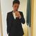 Image 10: Conor Maynard The Brits 2016 Selfie