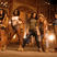Image 9: Fifth Harmony Work From Home Music Video