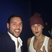 Image 1: Justin Bieber and Scooter The Brits 2016 Selfie