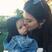 Image 2: Kendall Jenner misses her family