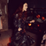 Image 8: Kiera Knightley dances at Erdem party