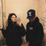Image 7: Kylie Jenner and Tyga