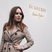 Image 8: Tanya Burr at Burberry AW16