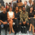 Image 2: Tinie Tempah, Rochelle & Marvin Humes, Millie Mack