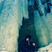 Image 1: Justin Bieber Ice Cave Holiday 2016