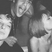 Image 9: Taylor Swift Calvin Harris Grammys After Party