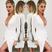Image 10: Fashion Moments 11th March Khloe kardashian
