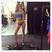 Image 7: Millie Mackintosh bikini Fashion Moments