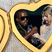 Image 8: Taylor Swift Locket kanye west
