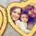 Image 9: Taylor Swift Locket godmother