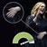 Image 1: Adele Wedding Watch