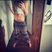 Image 10: Charlotte crosby Body Transformation