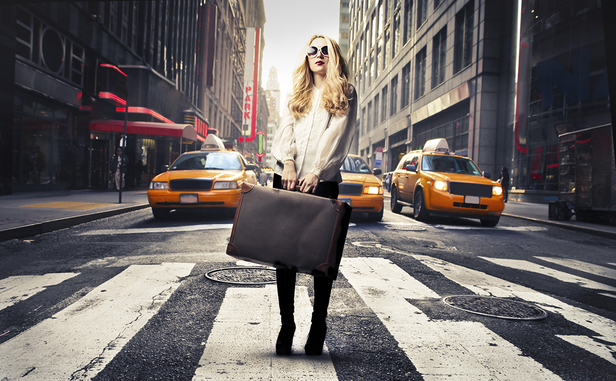 20 Best Fashion Internship jobs in New York, NY (Hiring Now) Fashion internship opportunities in new york