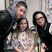 Image 6: Nick Jonas And Demi Lovato Visiting Children's Hos