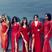 Image 6: Fifth Harmony perform at Wrestlemania