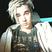 Image 2: Justin Bieber dreadlocks