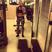 Image 6: Ellie Goulding body transformation