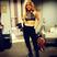 Image 9: Ellie Goulding body transformation