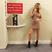 Image 2: Ellie Goulding body transformation