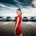Image 6: Gigi Hadid for BMW