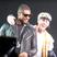 Image 4: Justin Bieber And Usher Purpose Tour