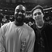 Image 10: Kanye West and Brooklyn Beckham