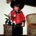Image 1: Channing Tatum Body Transformation