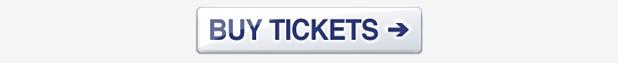capital new ticket
