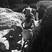 Image 7: Gigi Hadid on holiday with Zayn's family