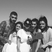 Image 8: Zayn with his family on holiday