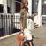 Image 10: Fashion Moments 13th May Millie Mackintosh