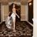 Image 1: Fashion Moments 13th May Selena Gomez