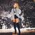 Image 7: Zara Larsson best instagram photos