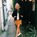 Image 10: Zara Larsson best instagram photos