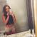 Image 5: Zara Larsson best instagram photos