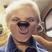 Image 9: Zara Larsson best instagram photos