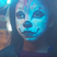 Image 5: Galantis No Money Music Video