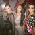 Image 1: Little Mix party in Japan