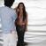 Image 3: Fashion Moments 17th June Kourtney Kardashian