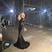 Image 7: Fashion Moments 24th June Zara Larsson