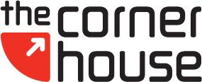 Cornerhouse Logo 2016