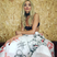 Image 7: Rita Ora Fashion Moments