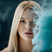 Image 6: Tears Official Video Louisa Clean Bandit