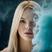 Image 1: Tears Official Video Louisa Clean Bandit