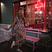 Image 5: Blake Lively Instagram Fashion Moments