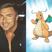 Image 9: Geordie Shore as Pokémon
