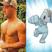 Image 6: Geordie Shore as Pokémon